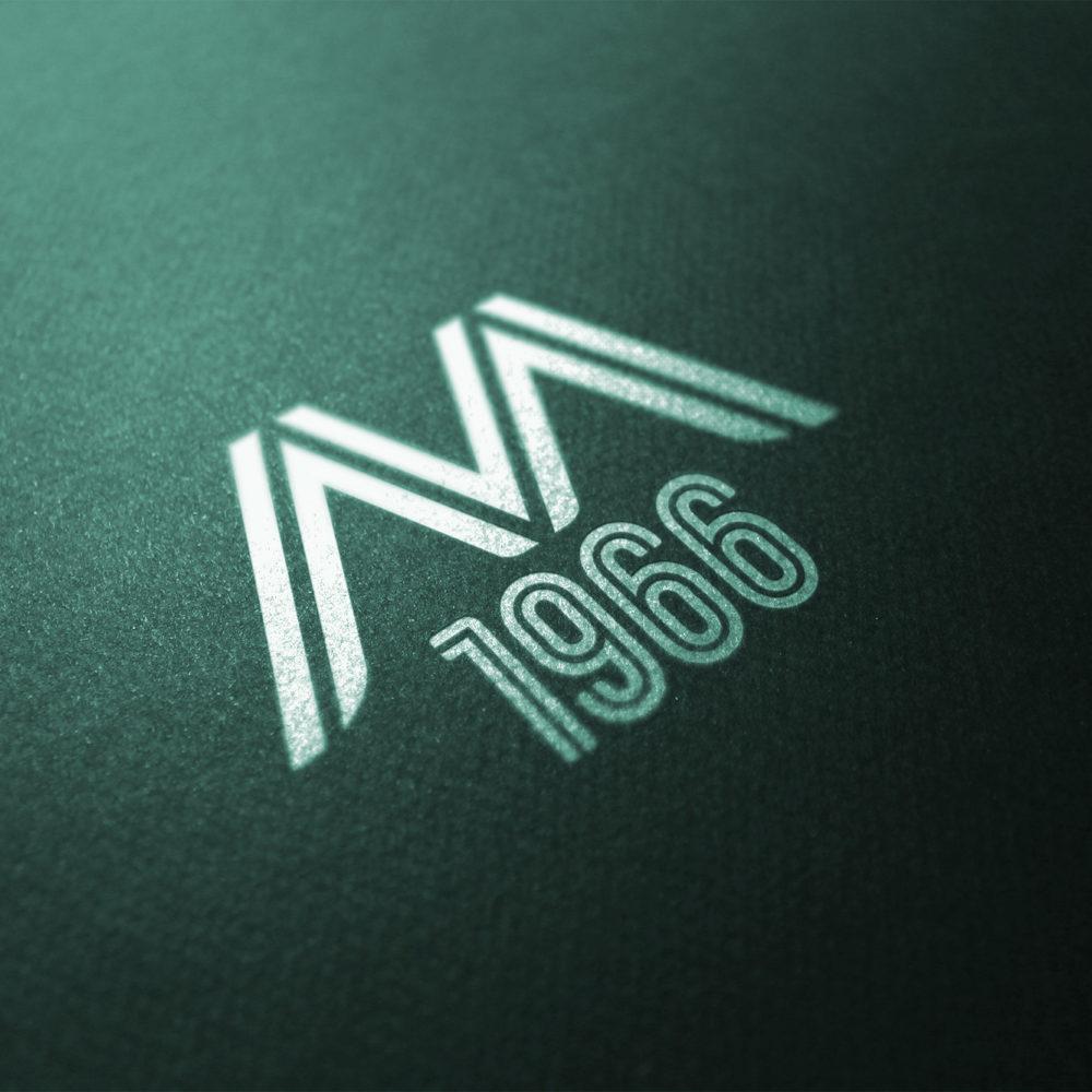 New Brand Monopoli Calcio