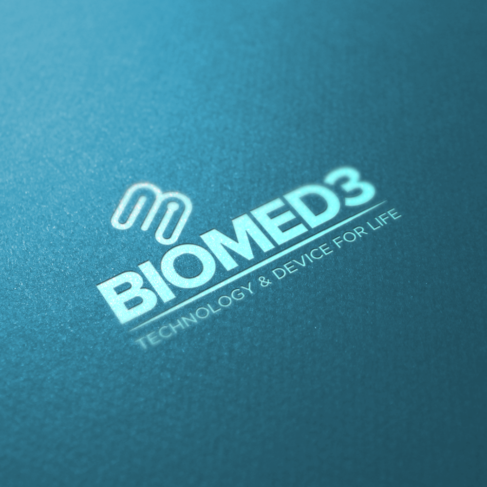 New Brand Biomed3 Srl