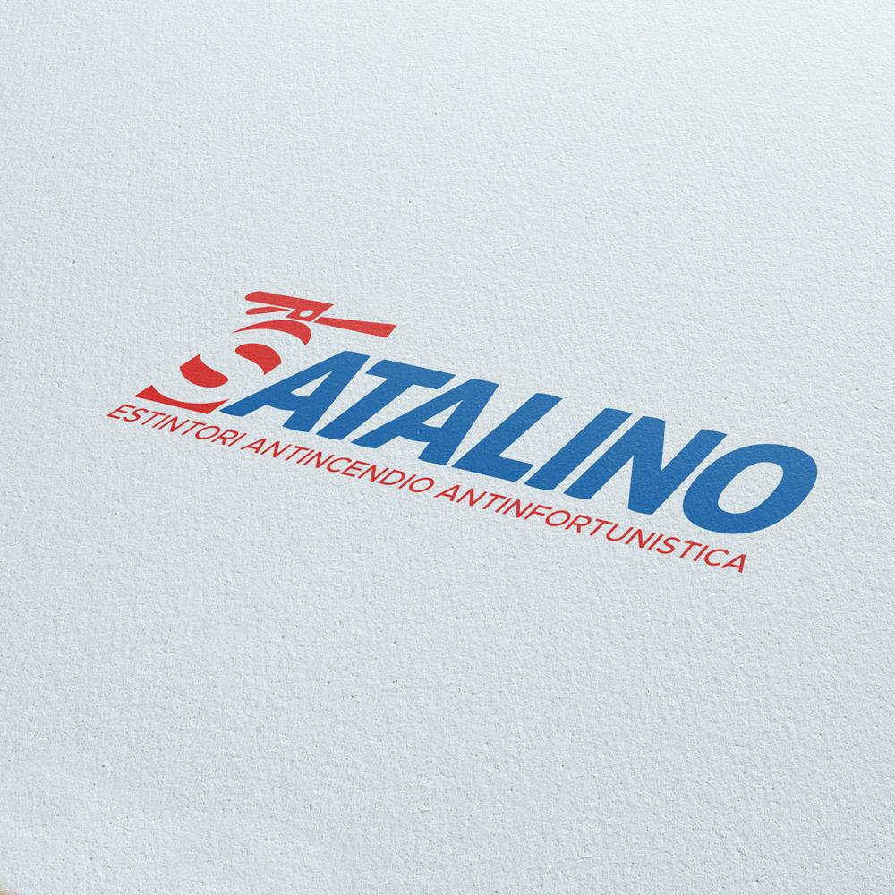 Rebranding Satalino