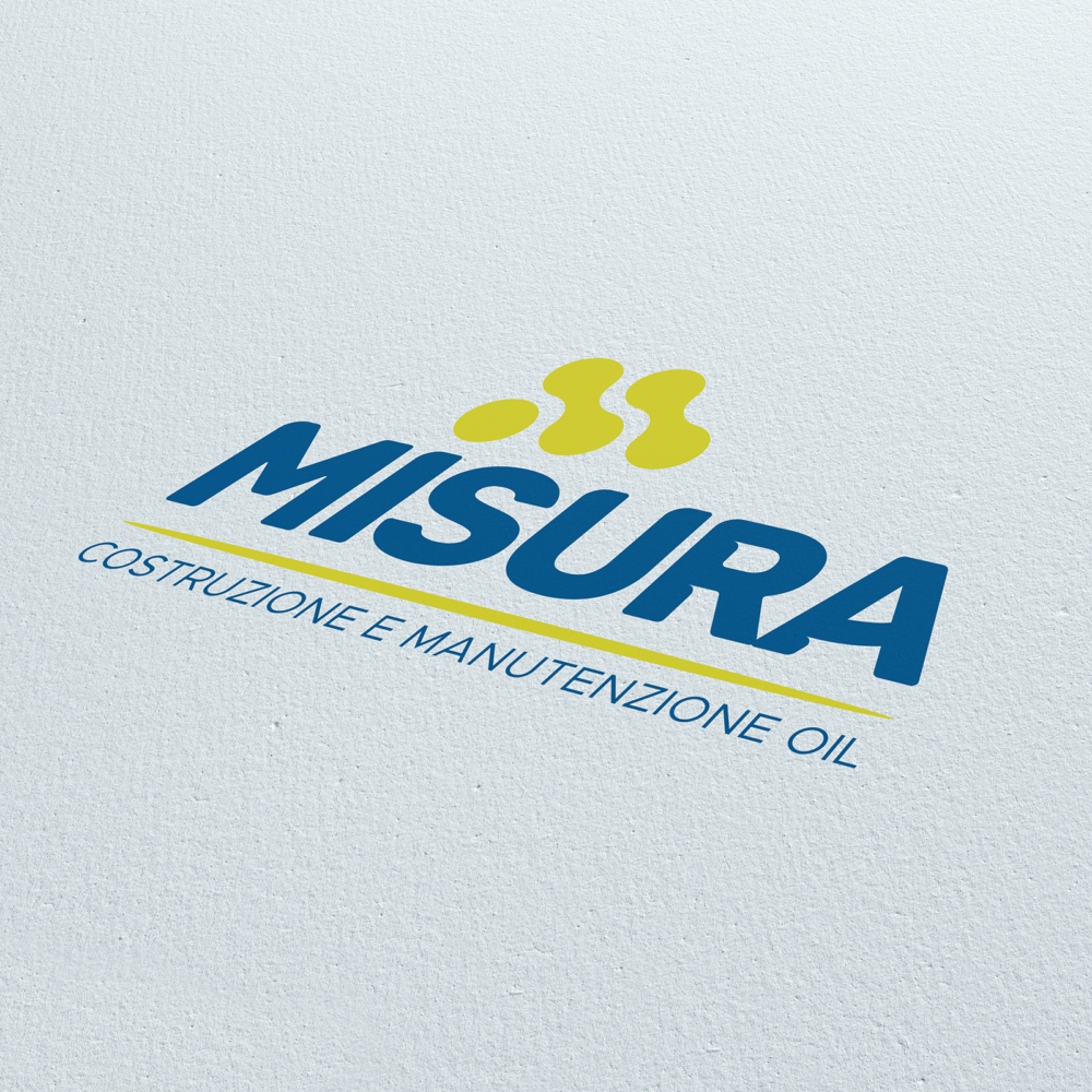 New Brand Misura Srl
